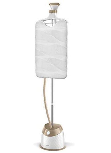 Mejor plancha de vapor vertical Philips