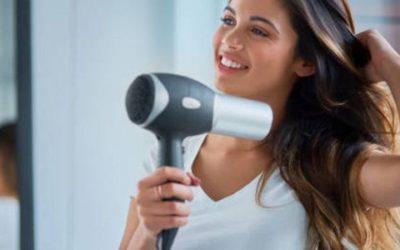 Los 11 mejores secadores de pelo baratos