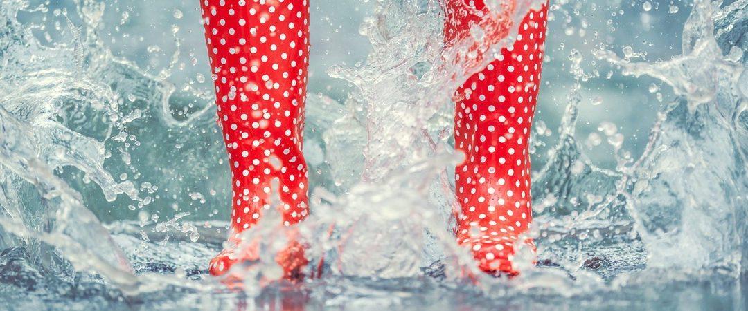 Las 11 Mejores Botas de Agua para Mujer